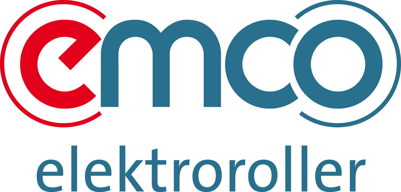 Logo_emco_Elektroroller_01