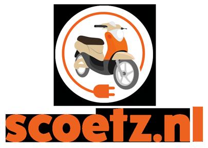 Scoetz