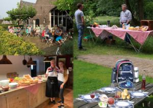 Catering Scoetz Montferland Gelderland